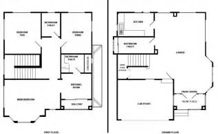 Home Design Basics Beautiful Basic Home Plans 2 Basic Simple House Plans Newsonair Org