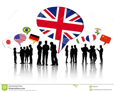 International Business People Having Discussion Stock Photo  Image Of Kingdom, Discussion 39389160