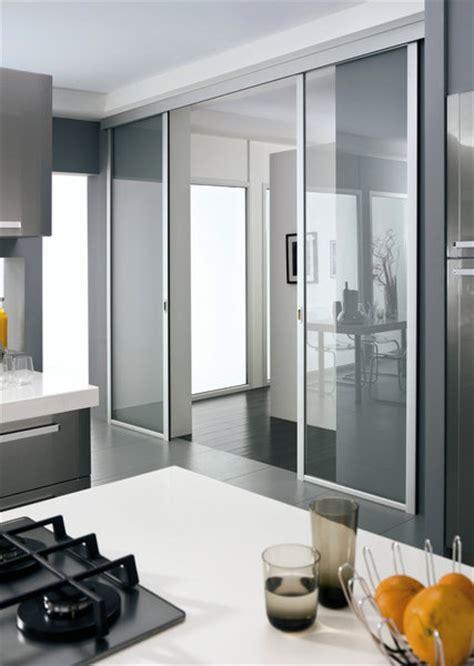 plan de travail de cuisine en quartz choisir une porte coulissante galerie photos d 39 article 7 9