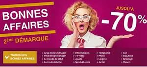 Tv Soldes Carrefour : deuxi me d marque soldes carrefour jusqu moins 70 ~ Teatrodelosmanantiales.com Idées de Décoration