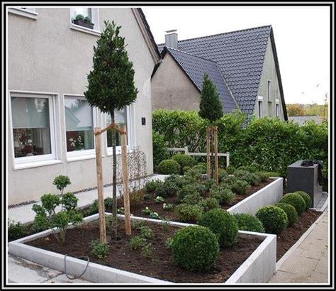 Garten Landschaftsbau Essen by Garten Und Landschaftsbau Essen Garten House Und Dekor