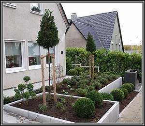 Garten Und Landschaftsbau Essen Aks Garten Und Landschaftsbau Essen