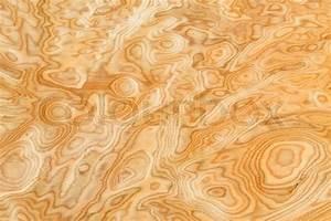 Echtholz Trendy Holz Nussbaum Echtholz Doptik Xcm Netz