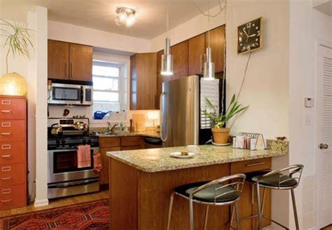 best small kitchen designs 2013 dise 241 o de casas peque 241 as y modernas 7780