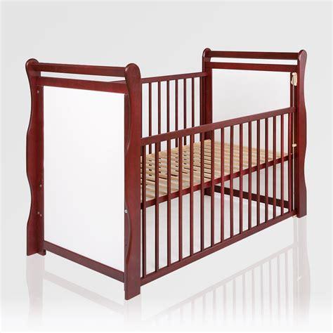 Baby Und Kinderbett by Baby Und Kinderbett Oliver Furniture Baby Und Kinderbett