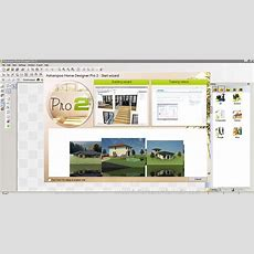 Ashampoo Home Designer Pro 3 410 Full Tam Indir  Full