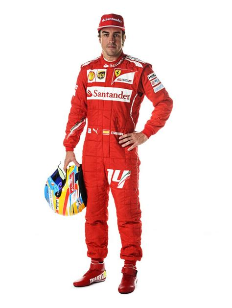 Clothing, accessories and merchandise by ferrari. Ferrari racing suit | Ferrari, Ferrari racing, Racing suit