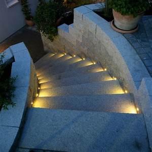 Außentreppen Beleuchtung Led : au entreppen beleuchtung led lichthaus halle ffnungszeiten ~ Sanjose-hotels-ca.com Haus und Dekorationen