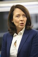 Sen. Maria Cantwell urges spill protections after Canada ...