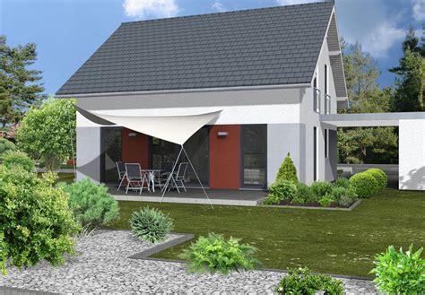 Haus Bayreuth Bauforum24