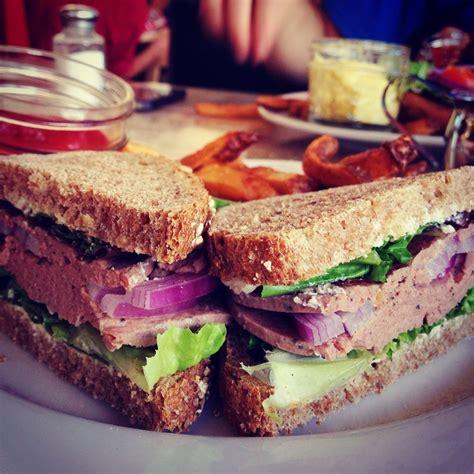 liverwurst recipe liverwurst sandwich sandwiches and wraps pinterest