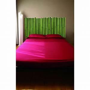Soldes Tete De Lit : tete de lit soldes tete de lit en solde maison design t ~ Teatrodelosmanantiales.com Idées de Décoration