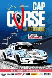 Rallye Automobile 2016 : le 1er cap corse historic rally les engag s 2016 ~ Medecine-chirurgie-esthetiques.com Avis de Voitures