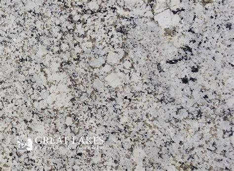 andino white granite great lakes granite marble