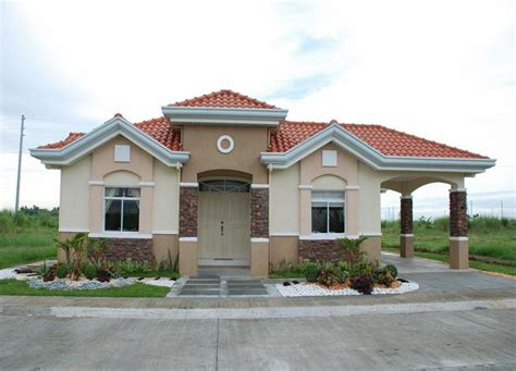 small houses designs pictures ideas photo gallery images of beautiful small house bahay ofw