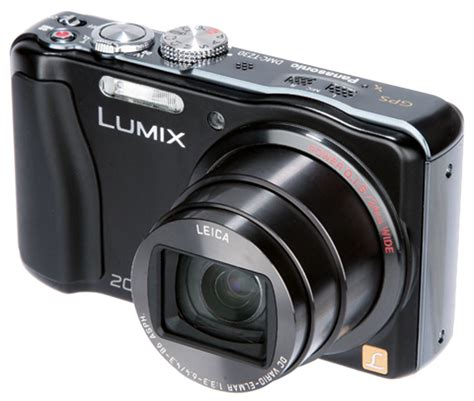 panasonic lumix dmc tz30 review