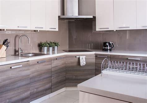 no cabinet kitchen design unique kitchen cabinet design