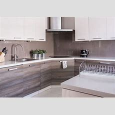 Los Angeles Custom Kitchen Cabinets & Kitchen Remodeling
