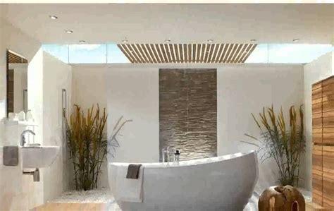 Badezimmer Ideen Luxus by Luxus Badezimmer Ideen Bilder Kreative