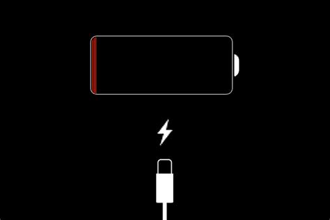 Ipad 充電 停止 中