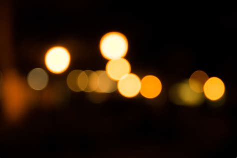 lights that look like sunlight free images light blur abstract night sunlight