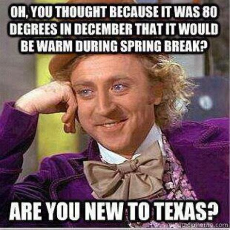 Funny Texas Memes - tx humor love it ain t that the truth pinterest