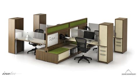 bureau 3d zone sismique inotec bureau 3d ypc 605 v1 zone