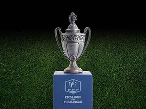 Avranches Coupe De France : actualit coupe de france 2014 2015 club football ~ Dailycaller-alerts.com Idées de Décoration
