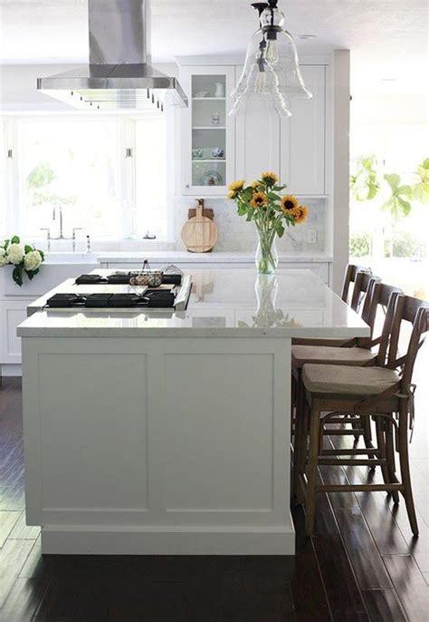kitchen island configurations best 25 kitchen island table ideas on kitchen 1874