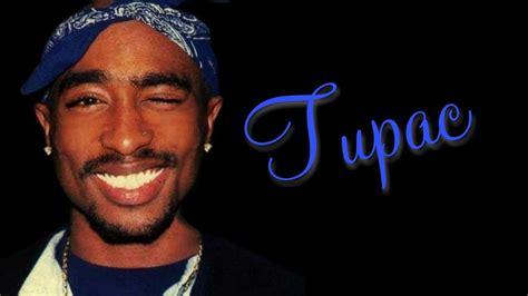 Gta V Tupac Character Creation Xbox One Youtube