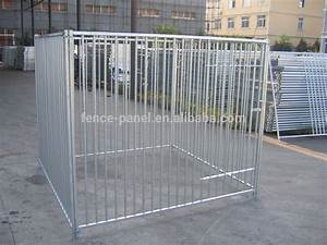 dog kennel portable temporary outdoor fencing buy With temporary dog kennel