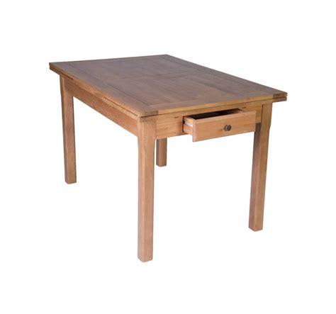 table cuisine tiroir table de cuisine avec tiroir atlub com