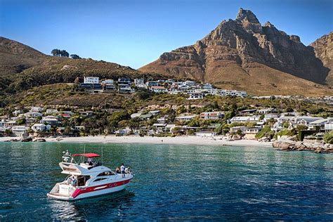 Boat Cruise From Cape Town by The Best Boat Trips In Cape Town The Inside Guide