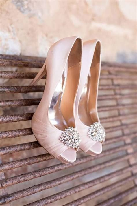 17 best ideas about blush pink weddings on