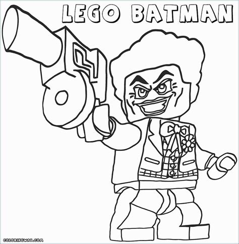 iron man ausmalbilder neu ausmalbilder nexo knights lego