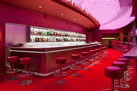 ciel de bar cuisine bar la vue monter au 34ème ciel