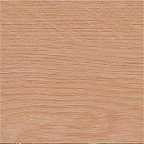 vinyl plank flooring brands tarkett classic plank luxury tile collection