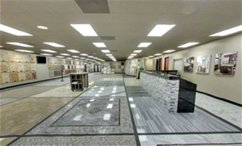 msi houston granite and quartz countertops floor tile and