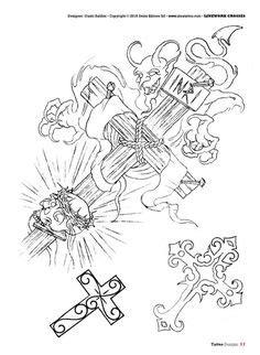 Lowrider Tattoo Flash Book | Tattoo's | Lowrider tattoo, Lowrider art, Tattoos