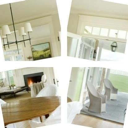 french doors prices internal french door sizes