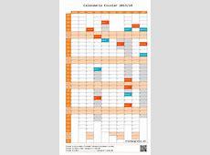 Calendário Escolar 20132014 Imprimir Tralhas Grátis
