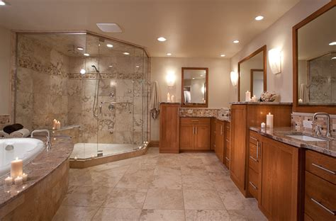 home builders fort collins master suite contractor