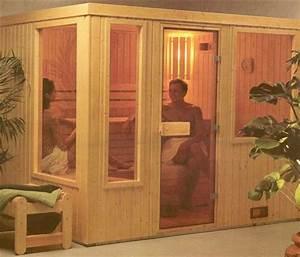 Sauna Les Bains Lille : le sauna les effets conjugus de la dsintoxication et de ~ Dailycaller-alerts.com Idées de Décoration