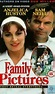 Family Pictures (TV Movie 1993) | Family pictures, Movie ...