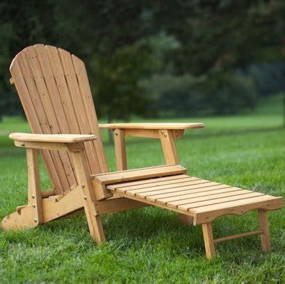 adirondack chairs modern takes at reduced savings bob s
