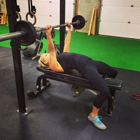 bench squat deadlift the best lat exercises how to use grow and strengthen
