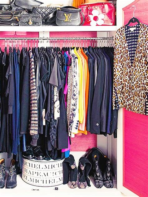 Clean The Closet by 17 Best Images About How To Clean Out Your Closet On