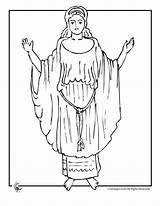Greek Coloring Aphrodite Mythology Myths Gods Ancient Greece Hera Worksheets Heroes Zeus Drawing Goddesses Sheets Goddess Mythical Drawings Creatures Colouring sketch template