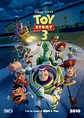 ENTERTAINMENT : MOVIE REVIEWS: TOY STORY 3 (2010)
