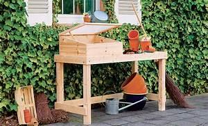 Billardtisch Selber Bauen : tischbeine selber bauen wir bauen uns einen tisch littleinchy tischbeine selber bauen ~ Frokenaadalensverden.com Haus und Dekorationen